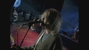 Polly (Live At The Paramount, Seattle / 1991)/Nirvana
