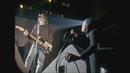 Rape Me (Live At The Paramount, Seattle / 1991)/Nirvana
