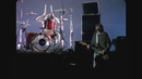 Blew (Live At The Paramount, Seattle / 1991)/Nirvana