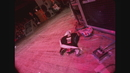 Endless, Nameless (Live At The Paramount, Seattle / 1991)/Nirvana