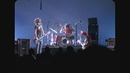 School (Live At The Paramount, Seattle / 1991)/Nirvana