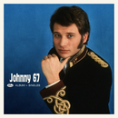 Johnny 67 + Singles 67/Johnny Hallyday