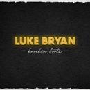 Knockin' Boots/Luke Bryan