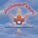The 20th Century Records Albums (1973-1979)/The Love Unlimited Orchestra