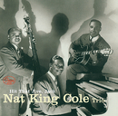 Hit That Jive, Jack/Nat King Cole Trio