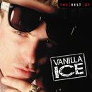 The Best Of Vanilla Ice/Vanilla Ice