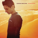 Dusk And Summer/Dashboard Confessional