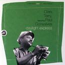 Daylight Express (feat. Paul Gonsalves)/Clark Terry