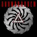 Badmotorfinger/Soundgarden