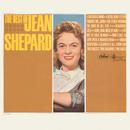 The Best Of Jean Shepard/Jean Shepard