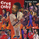 Further Ado/Greg Osby