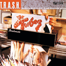 T.R.A.S.H. - Tubes Rarities And Smash Hits/The Tubes