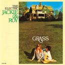 Grass/Jackie & Roy