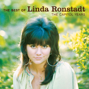 The Best Of Linda Ronstadt: The Capitol Years/Linda Ronstadt