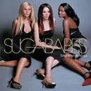 Push The Button - Psycho Radio Remix/Sugababes