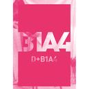 バナノヒ~BANAの日~/B1A4
