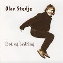 Bot og bedring/Olav Stedje