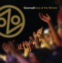 Live At The Fillmore/Ozomatli