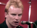Can't Stand Losing You/The Police