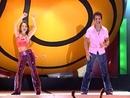 Cai A Chuva / Me Diz / Citação: Não Posso Mais (Ao Vivo No Rio De Janeiro / 2002)/Sandy & Junior