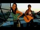 El Amor No Fallara/Sandy & Junior