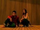 Convence Al Corazón (Words Are Not Enough)/Sandy & Junior