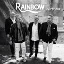 Bjerke sag/Rainbow