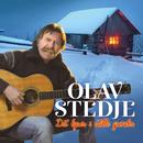 Det lyser i stille grender/Olav Stedje