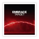 Target/Embrace