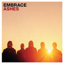 Ashes/Embrace