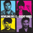 Radio Wars/Howling Bells