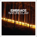 Nature's Law/Embrace
