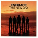 This New Day/Embrace