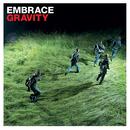 Gravity/Embrace