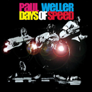 Days Of Speed (Live)/Paul Weller