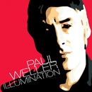 Illumination/Paul Weller