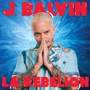 La Rebelión/J. Balvin