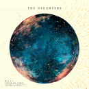 The Daughters/Little Big Town