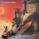 Borrowed Time/Diamond Head