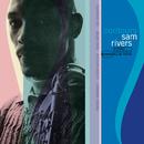 Contours/Sam Rivers