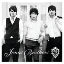 Jonas Brothers/Jonas Brothers