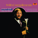 With Compliments/James Last