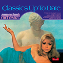 Classics Up To Date/James Last