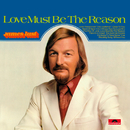 Love Must Be The Reason/James Last