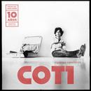 Malditas Canciones (10 Años / Edición Especial 2019)/Coti