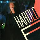 Harold F/Harold Faltermeyer