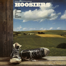 Hoosiers (Original Motion Picture Soundtrack)/Jerry Goldsmith