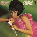 How Do You Say I Don't Love You Anymore/Freda Payne