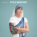 It's A New Day/Anouk
