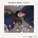 Sondela (feat. Msaki)/TRESOR